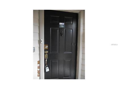 420 SUMMIT RIDGE  PL # 316 Longwood, FL MLS# O5392401