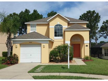 2628 HEMINGWAY  AVE Haines City, FL MLS# O5392526