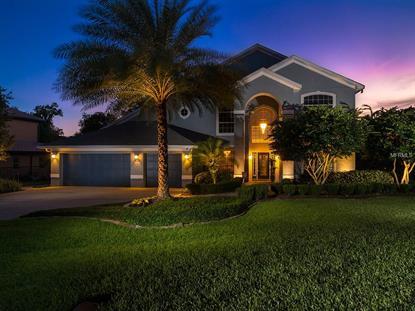 1230 LEXINGTON  PKWY Apopka, FL MLS# O5393125