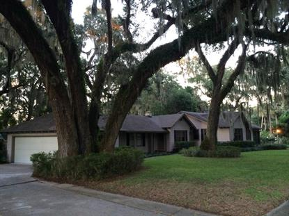 702 LINCOLN  AVE Leesburg, FL MLS# O5393889