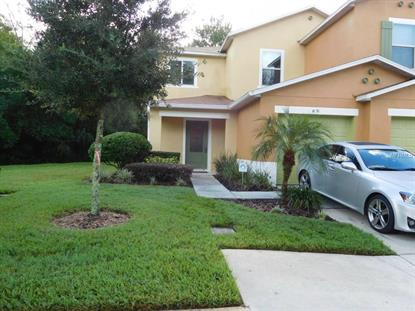 651 Old Pine Ct, Sanford, FL 32773