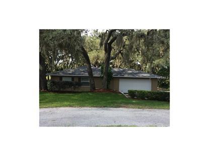 34041 HIGHLAND  RD Leesburg, FL MLS# O5395672