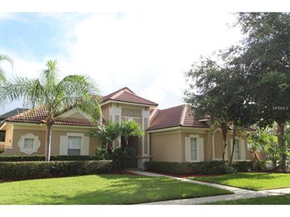 14475  DOVER FOREST DR  Orlando, FL MLS# O5395883
