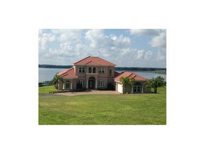 8210 CHERRY LAKE  RD Groveland, FL MLS# O5397732