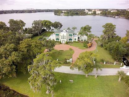 1000 GENIUS  DR Winter Park, FL MLS# O5398017