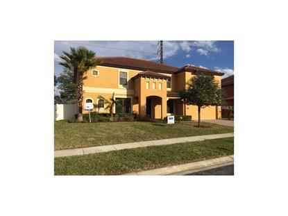 3034 FALCONHILL  DR Apopka, FL MLS# O5398495