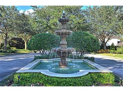 1119  PRESERVE POINT DR  Winter Park, FL MLS# O5401470