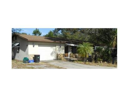 4225 58TH  ST N Kenneth City, FL MLS# O5401789