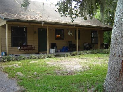 2440  FORT LANE RD  Geneva, FL MLS# O5401953