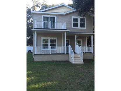 701 W BERCKMAN ST  Fruitland Park, FL MLS# O5402010