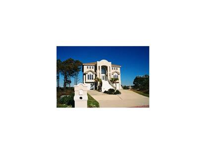 393  GULFVIEW LN  Pensacola, FL MLS# O5403449