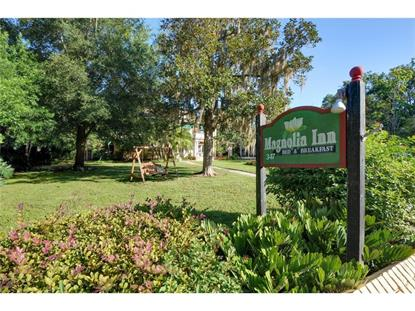 347 E 3RD  AVE Mount Dora, FL MLS# O5404202