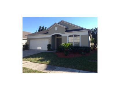 3757 Pyrite Dr, Orlando, FL 32826