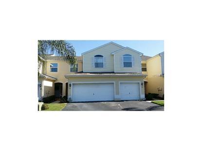 6400 46TH  AVE N # 63 Kenneth City, FL MLS# O5405956