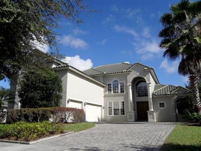 2719  NORTHAMPTON AVE  Orlando, FL MLS# O5405990