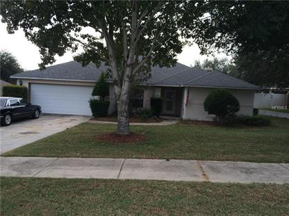 723 WESTVIEW  DR Minneola, FL MLS# O5406486
