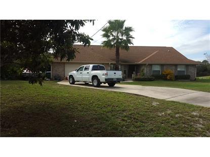 1351  SKYLARK CT  Deltona, FL MLS# O5407098