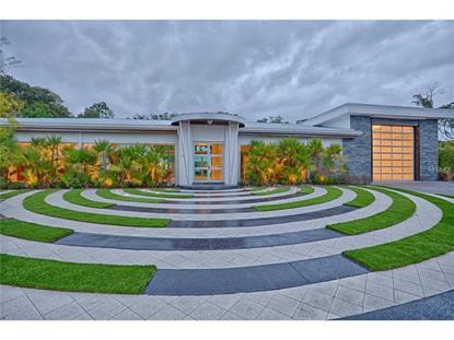 511 W CANTON AVE  Winter Park, FL MLS# O5407387
