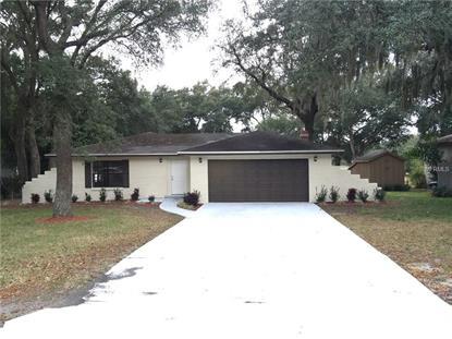 36342 W SPRING LAKE BLVD  Fruitland Park, FL MLS# O5409314