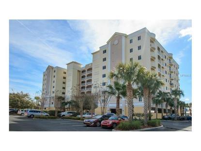 6312  BUFORD ST  #208 Orlando, FL MLS# O5410514