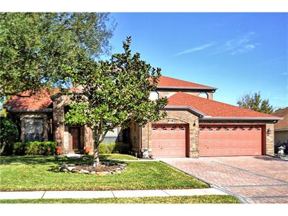 542  WATERSCAPE WAY  Orlando, FL MLS# O5410994