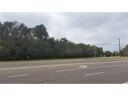 LAKE DR  Casselberry, FL MLS# O5413452