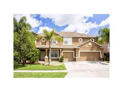 13615  PAYTONS WAY  Orlando, FL MLS# O5414965