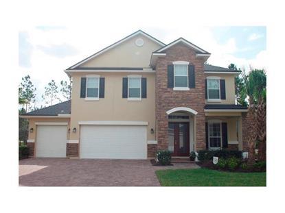 1387  CAVENDER CREEK RD  Minneola, FL MLS# O5417873