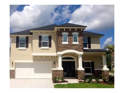 1362  CAVENDER CREEK RD  Minneola, FL MLS# O5417956