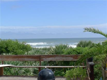 3305  HILL ST  New Smyrna Beach, FL MLS# O5418396