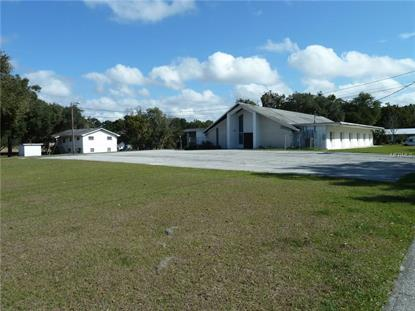 650  ALABAMA AVE  Apopka, FL MLS# O5418708