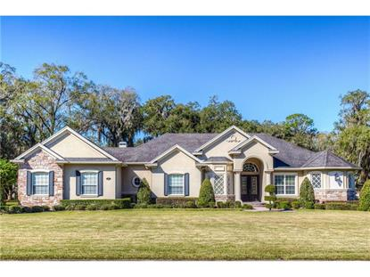 480 CANTERWOOD DR Mulberry, FL MLS# O5419555