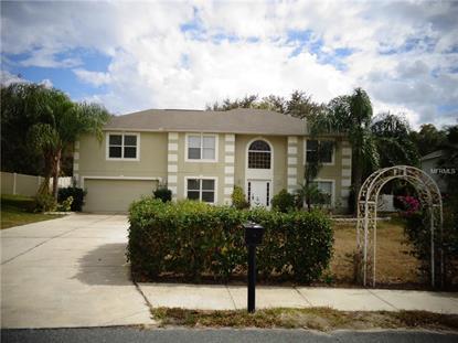 1103 MYRTLE LAKE VIEW DR Fruitland Park, FL MLS# O5422623