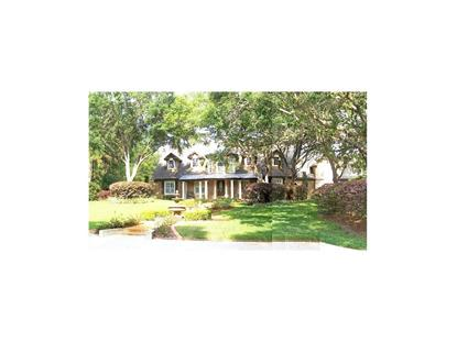 1850 CENTER DR Casselberry, FL MLS# O5423305