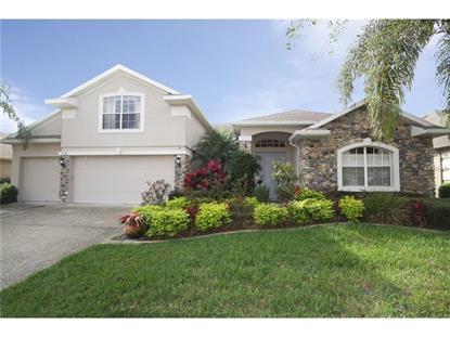 136 NE WINGHURST BLVD Orlando, FL MLS# O5423596