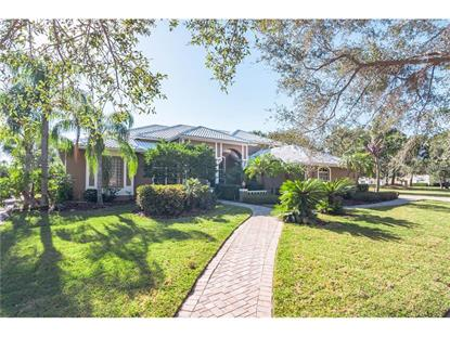 7936 BAYOU CLUB BLVD Seminole, FL MLS# O5424011