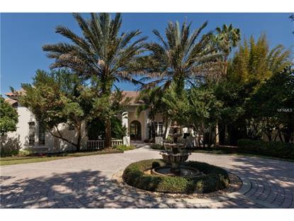 1830 GIPSON GREEN LN Winter Park, FL MLS# O5427054