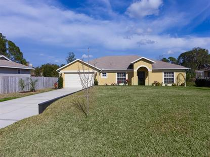 749 RED COACH AVE Deltona, FL MLS# O5427580