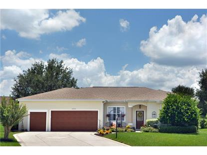 24801 RIVERBOAT BND Leesburg, FL MLS# O5428359