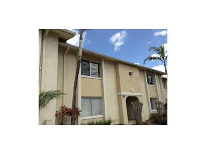 4745 C S TEXAS AVE #453 Orlando, FL MLS# O5428945