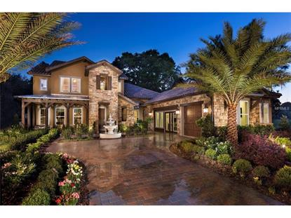 5309 OSPREY RIDGE DR Lithia, FL MLS# O5429105
