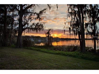 1127 PRESERVE POINT DR Winter Park, FL MLS# O5429362