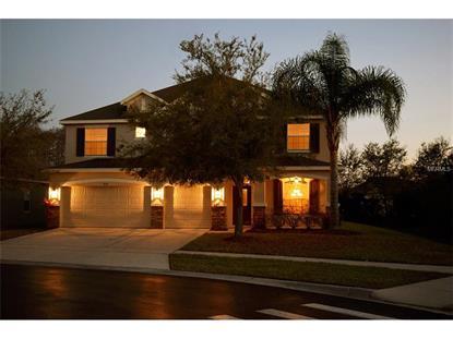 478 CROWNCLOVER AVE Orlando, FL MLS# O5432307