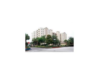 6336 BUFORD ST #608 Orlando, FL MLS# O5432327