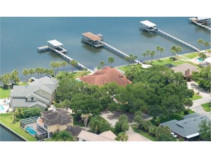6225 CAPSTAN CT Rockledge, FL MLS# O5433417