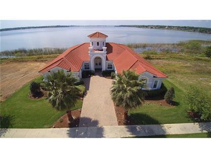 4121 JULIANA LAKE DR Auburndale, FL MLS# O5434120