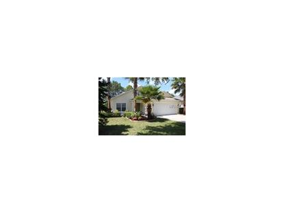1586 FOREST HILLS LN Haines City, FL MLS# O5434226