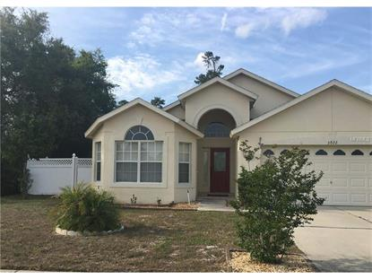 3022 VIEWPOINT ST Deltona, FL MLS# O5435358