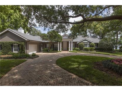 401 LAKEWOOD DR Winter Park, FL MLS# O5435645