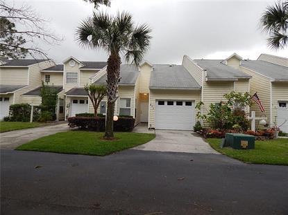 856 Westshore Ct, Casselberry, FL 32707